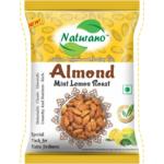 NATURANO'S ALMOND MINT LEMON ROAST