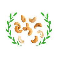 naturano, naturano.in, naturano snacks, dry fruits namkeen, naturano dry fruits namkeen, naturano chakhna
