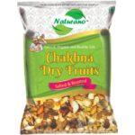 NATURANO CHAKHNA DRY FRUITS (Small)